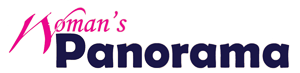 smartaddons.com